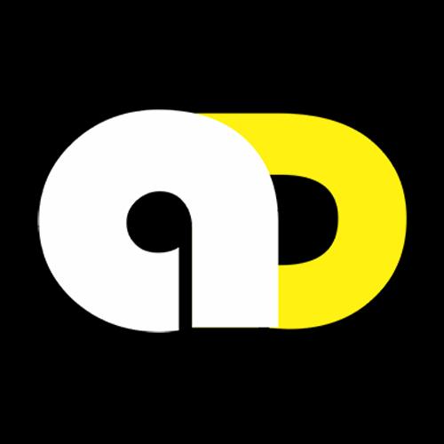Platforma ORIENTAT