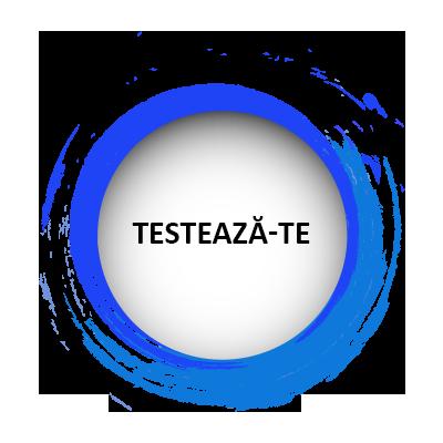 TESTEAZA-TE