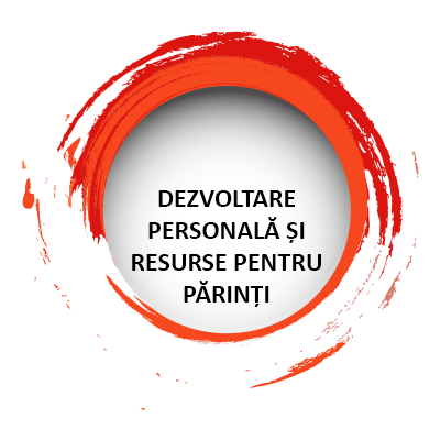 dezvoltare-personala-resurse-parinti