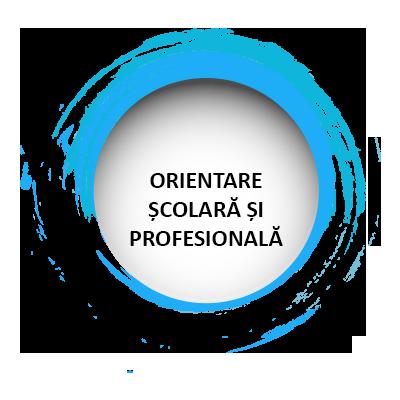 orientare scolara si profesionala